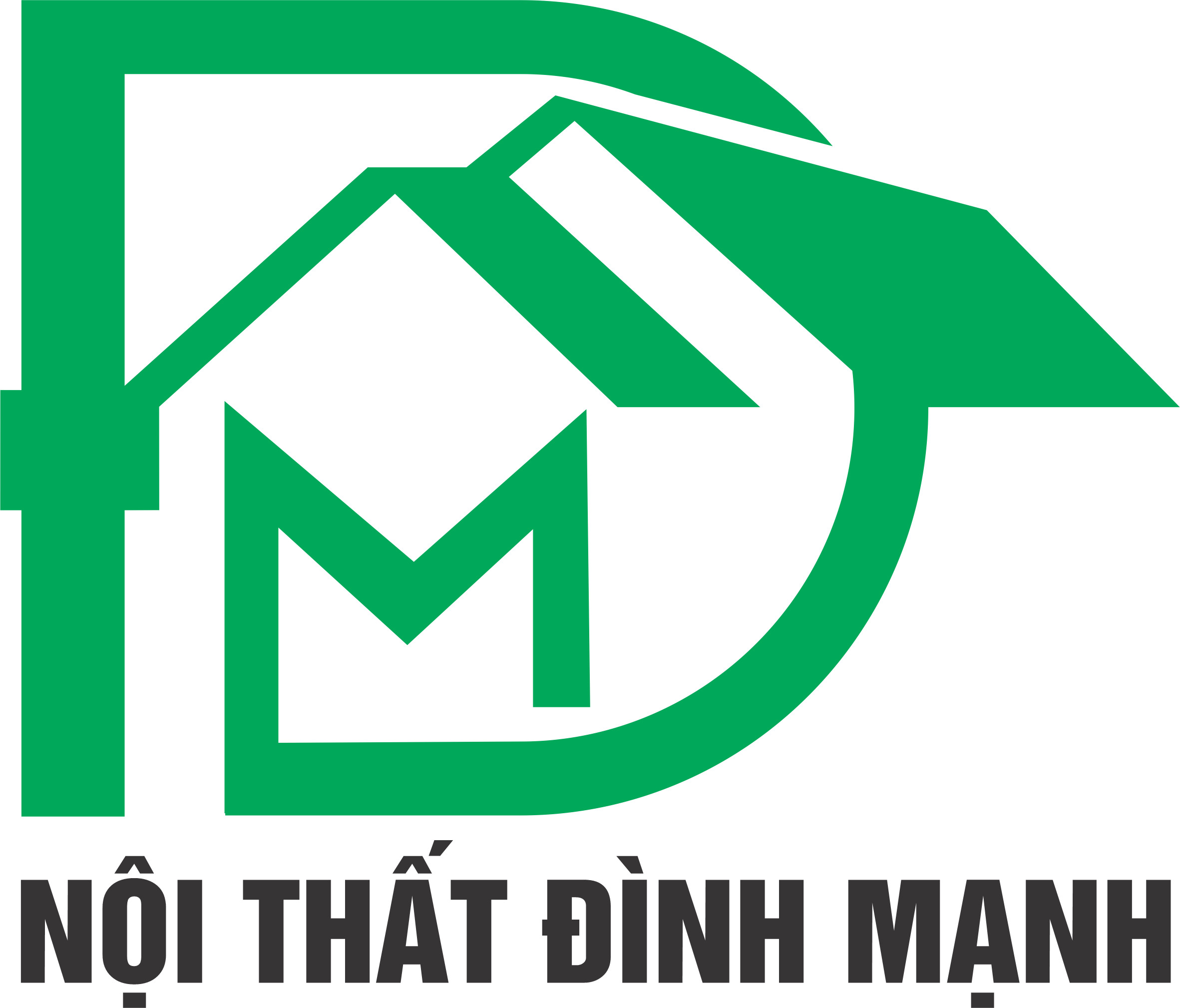 Manh Dinh Plywood working materials